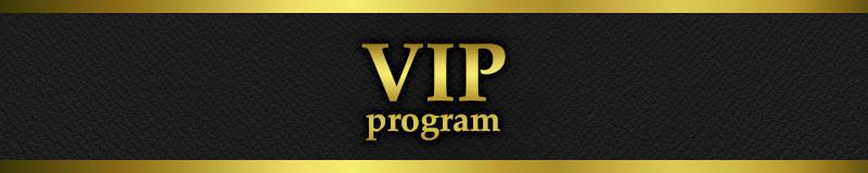 パイザカジノ(Paiza Casino) | VIP program